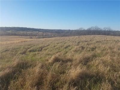 Edgewood Residential Lots & Land For Sale: 000a Hwy 19