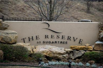 Lipan Residential Lots & Land For Sale: S Sugartree Drive #226