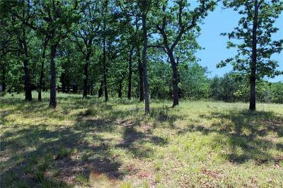 Flower Mound Residential Lots & Land For Sale: 1505 Noble Way