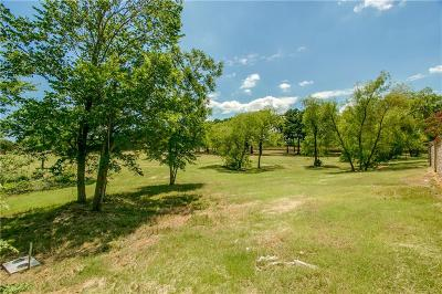 Westlake Residential Lots & Land For Sale: 1812 Glade Court