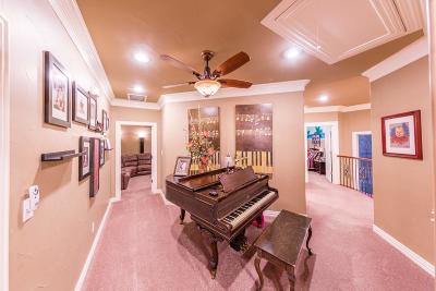 Listing: 1026 Teagon Court, Pottsboro, TX.| MLS# 13552031 | Homes ...