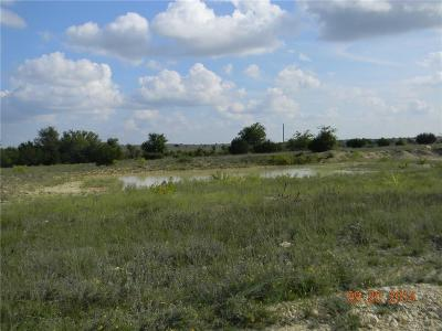 Hico Farm & Ranch For Sale: Tbd Corner Of Farm Road 219