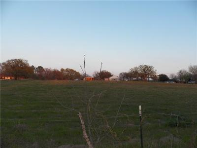 North Richland Hills Residential Lots & Land For Sale: 7509-4 Chapman Drive