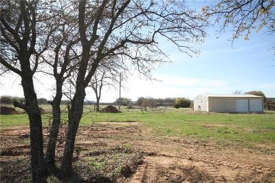Palo Pinto Residential Lots & Land For Sale: 7480 S Fm 4