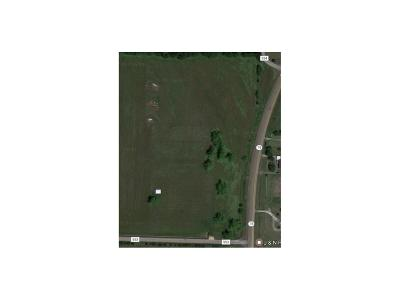 Farmersville Residential Lots & Land For Sale: Tbd County Road 553