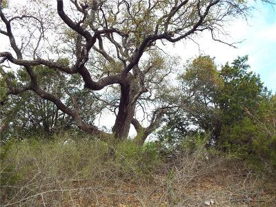 Erath County Residential Lots & Land For Sale: 1855 Beacon