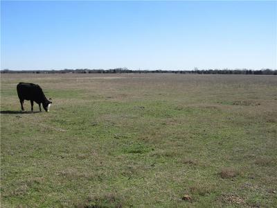 Quinlan Farm & Ranch For Sale: Tbd Fm 2101