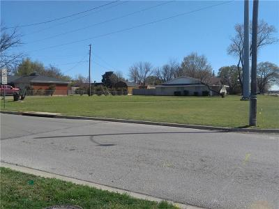 Mineral Wells Residential Lots & Land For Sale: S Murco Drive