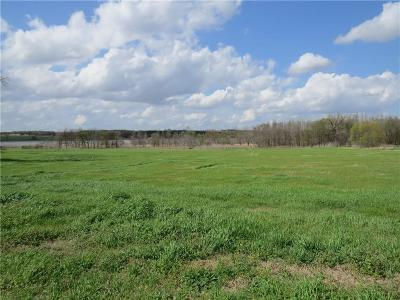 Athens Residential Lots & Land For Sale: 7528 Shore Crest Way