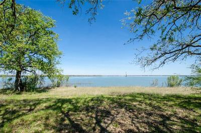 Corsicana Residential Lots & Land For Sale: L 43r El Barco