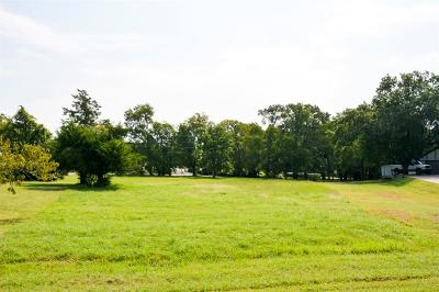 Oak Leaf Residential Lots & Land For Sale: 102 Meadowbrook Drive
