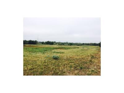 Aubrey Farm & Ranch Active Option Contract: 418 S Magnolia Street