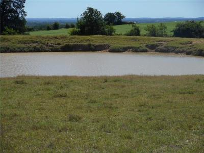 Lipan Farm & Ranch For Sale: 974 Davis Road