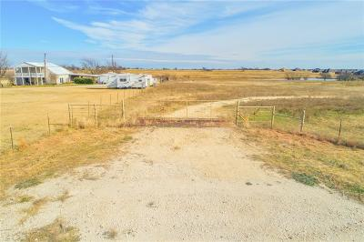 Godley Farm & Ranch For Sale: Tbd Cr 1001