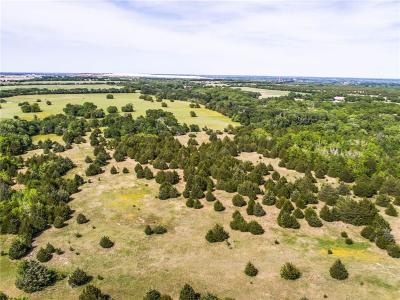 Melissa Farm & Ranch For Sale: 3628 County Road 413