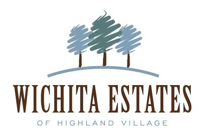 Highland Village Residential Lots & Land For Sale: 304 Red River Circle