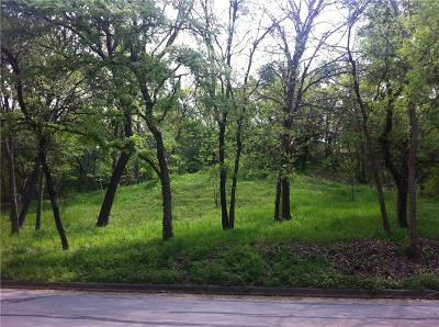 Westover Hills Residential Lots & Land For Sale: 6121 Westover Drive