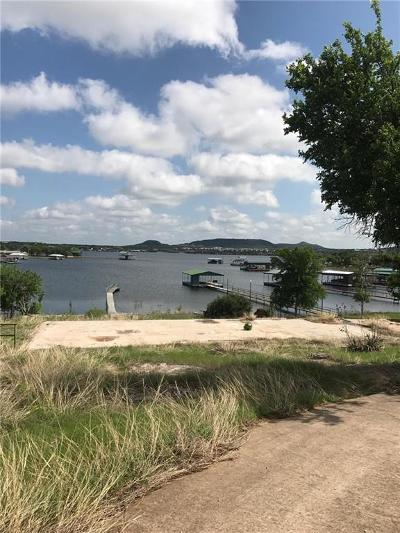Residential Lots & Land For Sale: 1009 Cardinal Cove