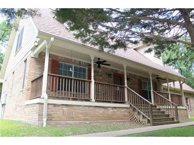 Emory Single Family Home Active Contingent: 981 Rs Cr 1308