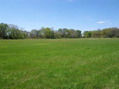 Bridgeport Farm & Ranch For Sale: Woodville