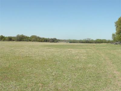 Farm & Ranch For Sale: 2571 County Road 127