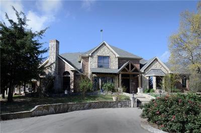 Anna Farm & Ranch For Sale: 14771 Whippoorwill