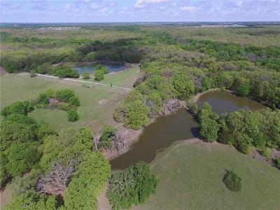 Quinlan Farm & Ranch For Sale: 1048 County Road 3526