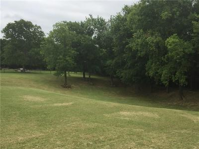 Trophy Club Residential Lots & Land For Sale: 2304 Trophy Park Drive