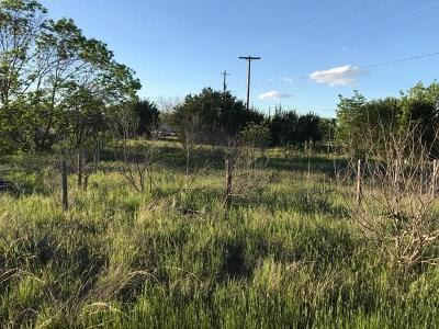 Hood County Residential Lots & Land For Sale: 3016 Mistletoe Street