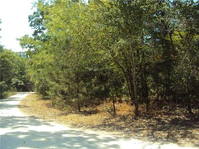 Van Residential Lots & Land For Sale: Private Road 8524