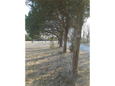 Residential Lots & Land For Sale: 55 Crescent Drive