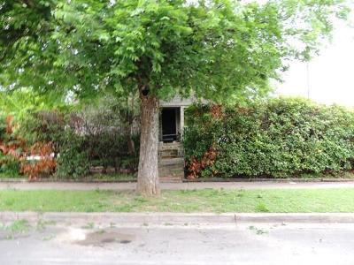 Oak Cliff Add, Oak Cliff Annex, Oak Cliff Gardens, Oak Cliff Orginal, Oak Cliff Original, Oak Cliff Original Town Of Single Family Home For Sale: 602 E 5th Street