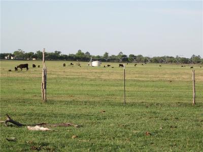 Farm & Ranch For Sale: 6437 Cr 352