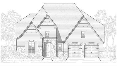 Melissa Single Family Home Active Contingent: 3510 Jersey Road