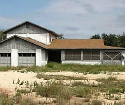 Abilene Single Family Home For Sale: 18824 Fm 2404