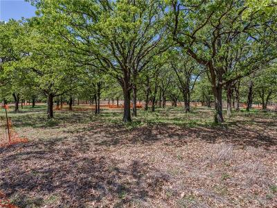 Southlake Residential Lots & Land For Sale: 1020 Hatch Court