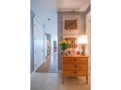 Dallas Condo For Sale: 2900 McKinnon Street #502