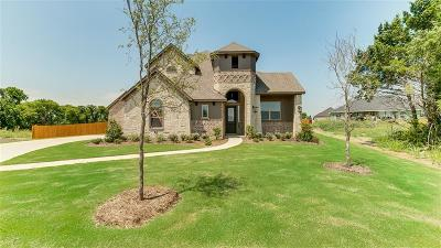 homes for sale in ovilla tx