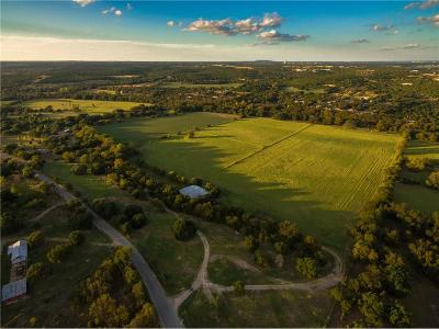 Somervell County Single Family Home For Sale: 1328 County Road 1001