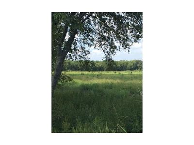 Farmersville Farm & Ranch For Sale: Cr618 Cr 618