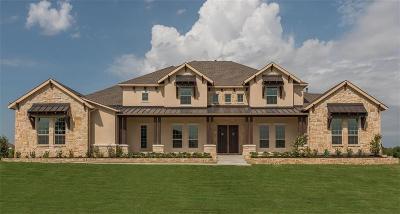 Fairview Single Family Home For Sale: 329 Bonham Boulevard