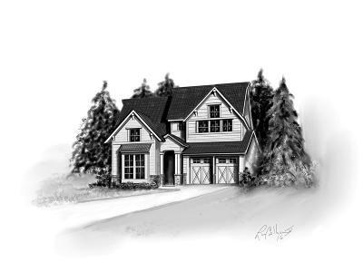 Carrollton Single Family Home For Sale: 2408 Cardinal Boulevard