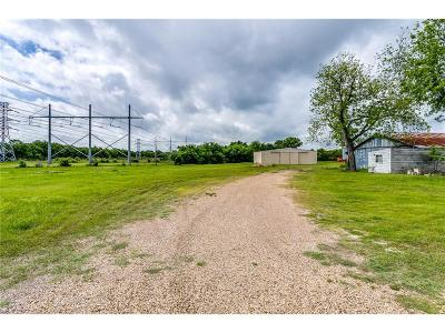 Lancaster Farm & Ranch For Sale: 1240 Greene Road