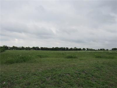 Sherman TX Commercial Lots & Land For Sale: $2,383,821