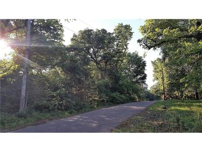 Residential Lots & Land For Sale: Callendar Lake Drive