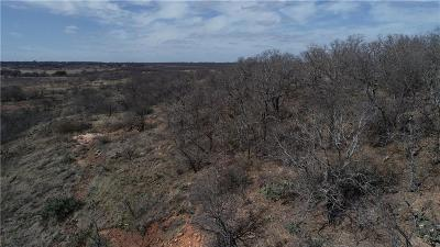 Brownwood Farm & Ranch For Sale: 999 County Road 149