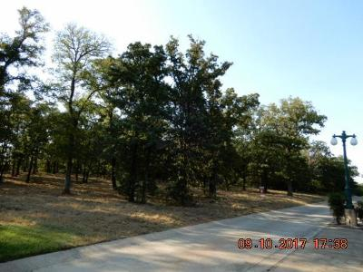 Arlington Residential Lots & Land For Sale: 2006 Sovereign Court