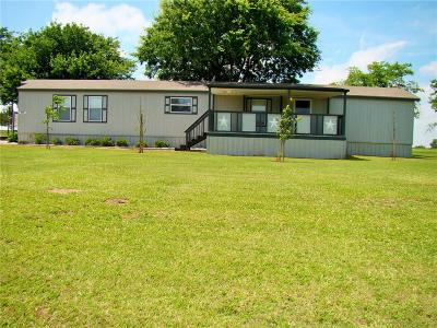 Canton Single Family Home For Sale: 2850 Vz County Road 2410