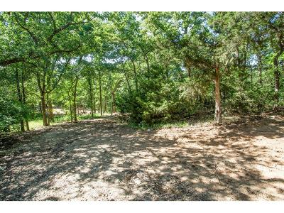 Southlake Residential Lots & Land For Sale: 2500 N Kimball Avenue