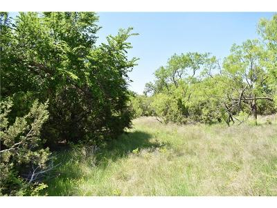 Farm & Ranch For Sale: Tbd Highway 277 S